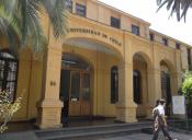 Este miércoles 31 de diciembre finalizan las postulaciones a las universidades