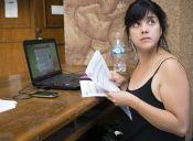 Becas y créditos: lo que necesitas saber sobre acreditación socioeconómica