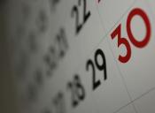 Revisa el calendario completo del Proceso de Admisión a la Universidad 2015