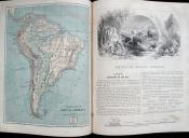 Preguntas complicadas de la PSU: Interpretación de datos y mapas