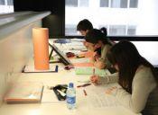 Preguntas complicadas de la PSU: Características del texto expositivo