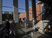 Inscríbete al ensayo PSU de septiembre de la Universidad Católica