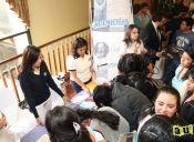 FIES 2014: Este martes 19 de agosto se realizará feria vocacional de educación superior en Peñalolén