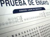 Universidad Bernardo O'Higgins pedirá formar parte del proceso PSU