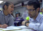 Vocación Universitaria: Educación Diferencial
