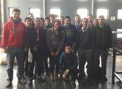 Federación de Estudiantes de U. de Talca ofrece preuniversitario gratuito