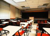 Conoce las carreras de pedagogía con mayor duración real para titularse