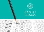 ¡Prepárate con el 12° Ensayo Nacional PSU Santo Tomás!