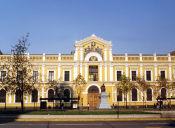 Si tienes alguna discapacidad visual igual puedes ingresar a la Universidad de Chile
