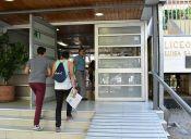 Colegios apoyan al Mineduc y piden aplazar la fecha de rendición de la PSU