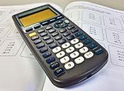 PSU Matemáticas: ecuaciones de segundo grado