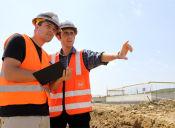 Universidad del Maule estrena nuevas carreras de ingeniería