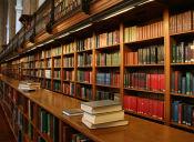 Aprende a transformar textos poéticos en lenguaje habitual