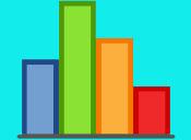 PSU Matemática: Cómo determinar la mediana de un conjunto de datos no agrupados