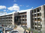 Universidad del Mar volverá a abrir sus puertas para el Campus de Salud de la UV