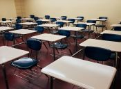 Quedarse pegado: 3 ventajas y desventajas de repetir de curso