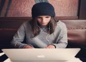 10 músicas comprobadas para mejorar el nivel de concentración al estudiar