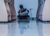 10 comportamientos comunes que se producen días antes de la PSU