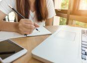 8 técnicas comprobadas que mejorarán tu atención al momento de dar la PSU