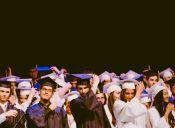 10 películas de estudiantes que entran a la universidad con las que te identificarás