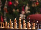 5 formas para disfrutar la Navidad y dejar de pensar en los resultados PSU