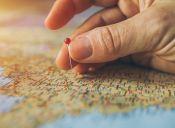 ¿Por qué estudiar geografía?