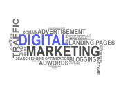 ¿Por qué estudiar Marketing digital?