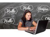¿En qué trabaja un traductor o intérprete?