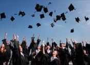 De la incertidumbre al éxito: tomarse un año para preparar la PSU