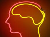 Ejercicios para entrenar tu cerebro