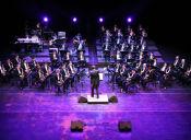 Inicia admisión para Conservatorio de Música UACh