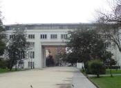 Ranking de universidades con los mejores puntajes PSU