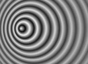 PSU Física: Efecto Doppler y el tono de un sonido