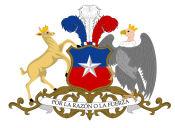 Repaso Interactivo: Historia de Chile