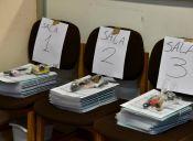 Contraloría validó decisión del DEMRE de no hacer ranking PSU por colegios