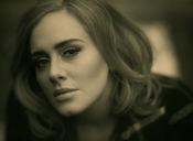 Relájate con: Adele