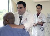¿Cuáles son las diferencias entre Medicina y Enfermería?