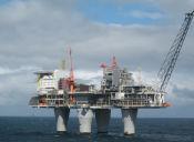 PSU Química: Cómo funciona el Petroleo