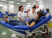 5 consejos para llegar al primer semestre de Enfermería