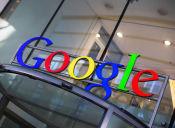 Estudia en los cursos gratuitos de Google