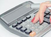 Utiliza está calculadora de ponderaciones