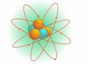 PSU Química: Números Cuánticos