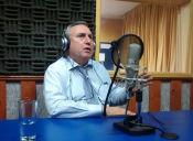 Rector de la Universidad de Chile propone que universidades reciban fondos basales