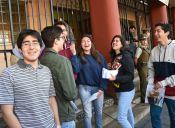 PSU 2016: 3 consejos que no puedes olvidar para la jornada de este martes