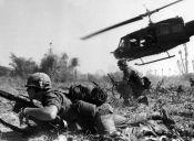 Escucha este podcast sobre la post guerra y el orden mundial
