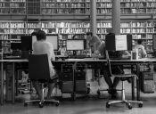 Admisión 2017: este viernes es el fin del período de postulaciones a las universidades