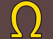 PSU Física: ¿Qué es la Ley de Ohm?