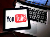 4 Canales de Youtube para aprender ciencias