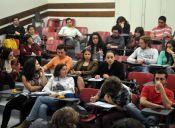 Guía del paso a paso para tu camino a la educación superior