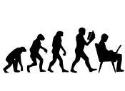 PSU Ciencias: Evolución de las especies